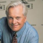 Robert Osborne, host of Turner Classic Movies and all-around gentleman, dies at 84