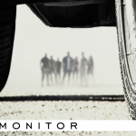 'Furious 7': How are there seven of these things -- THE ANTI-MONITOR PODCAST