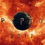 'Krypton' trailer: Great Rao, Syfy is really going through with this