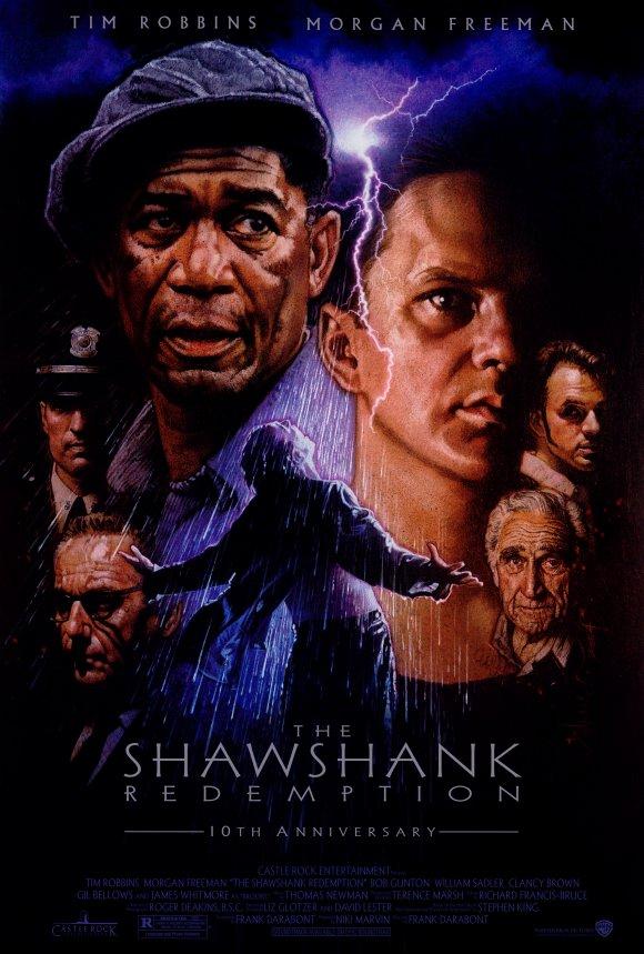 1994-the-shawshank-redemption-poster2
