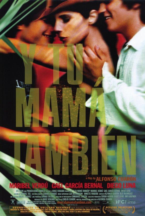 y-tu-mama-tambien-movie-poster-2002-1020213965