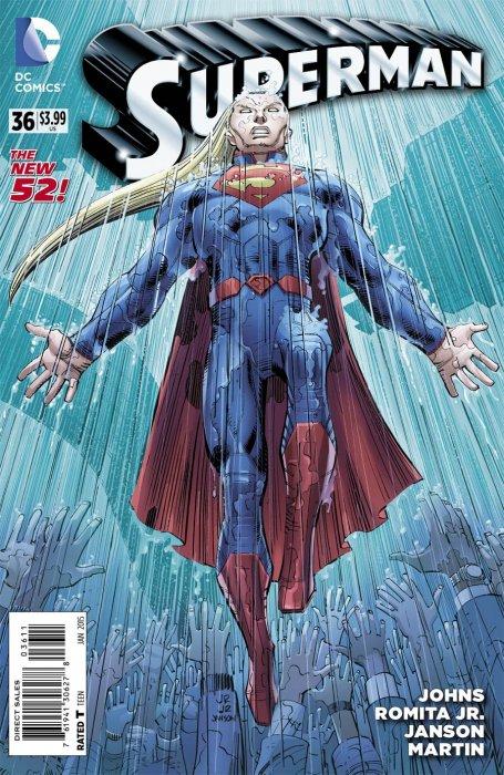 dc-comics-superman-issue-36