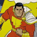 HEY, KIDS! COMICS! THE MULTIVERSITY: THUNDERWORLD ADVENTURES #1