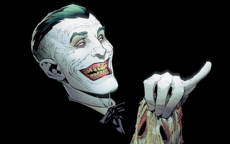 HEY, KIDS! COMICS! BATMAN #37