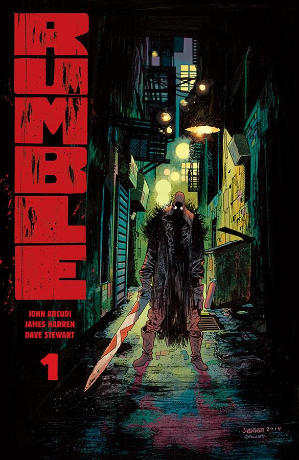 rumble_01