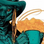 HEY, KIDS! COMICS! THE AUTUMNLANDS: TOOTH & CLAW #3