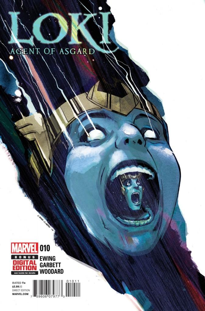 Loki_Agent_of_Asgard_Vol_1_10