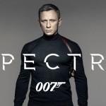 NEW 'SPECTRE' TRAILER PITS JAMES BOND AGAINST SECRETS, SO SHHH