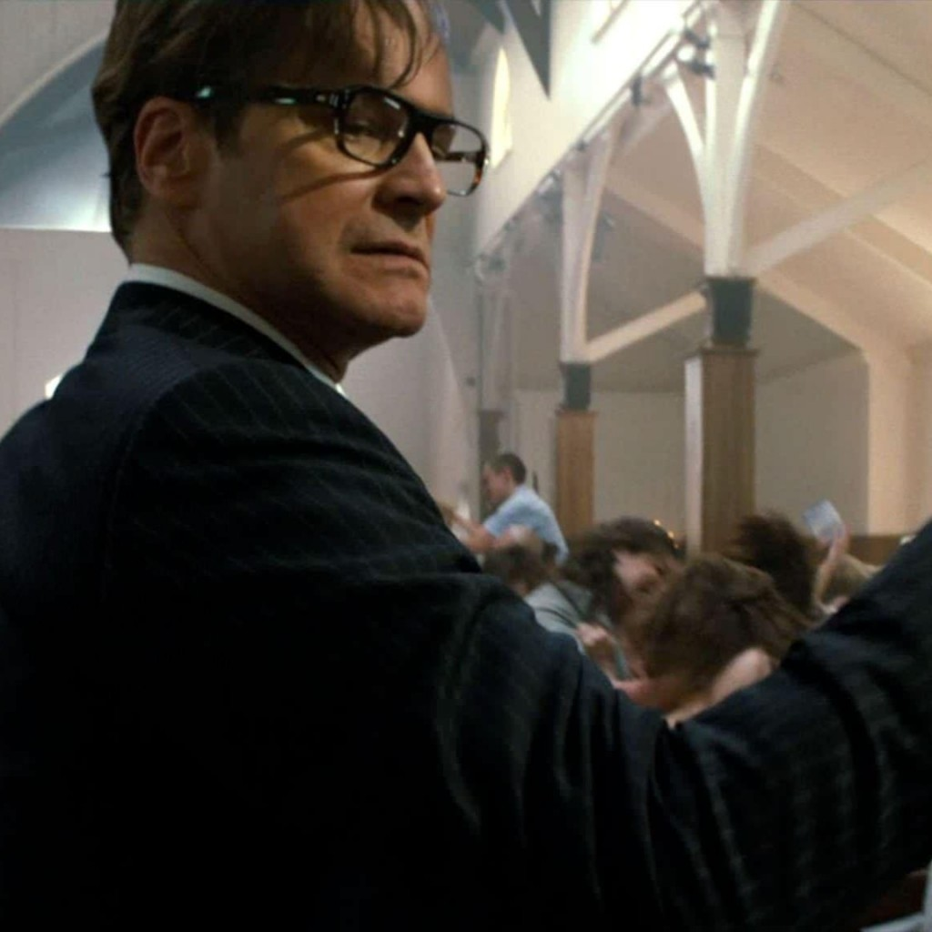 Badass-Colin-Firth