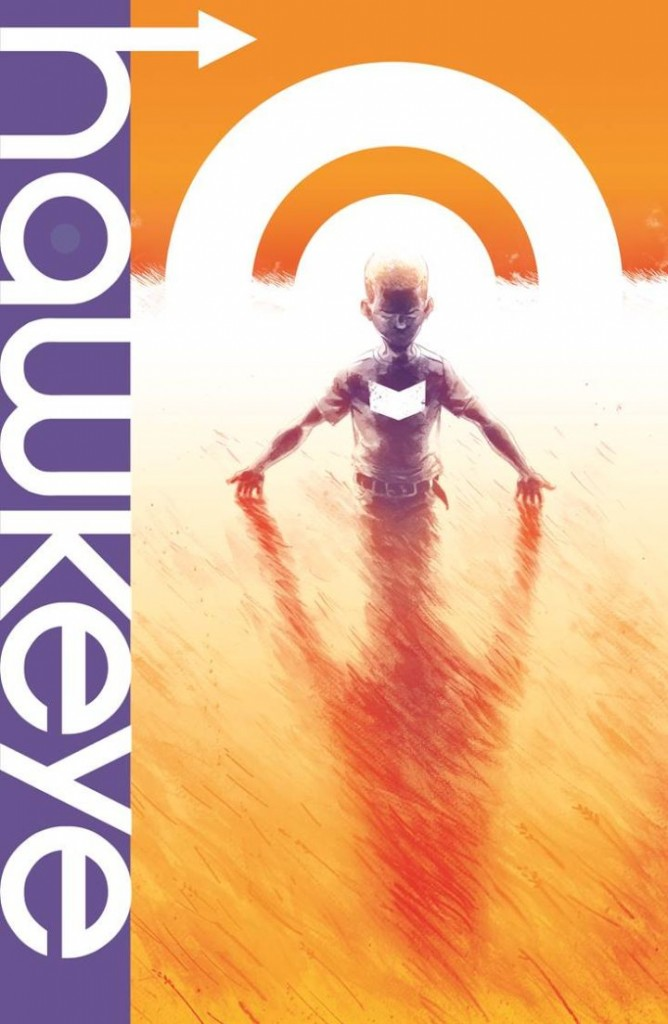 Hawkeye-1-Ramon-Perez-720x1103