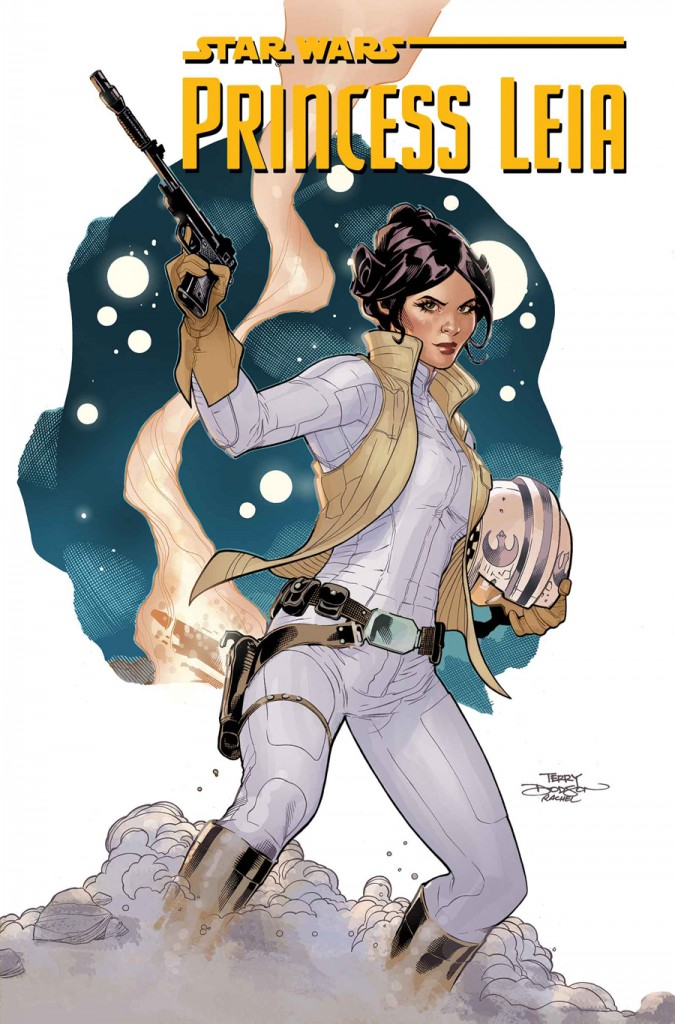 Princess-Leia-1-Cover-1459b