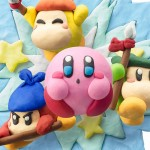 LOAD FILE: KIRBY AND THE RAINBOW CURSE