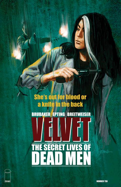 Velvet_10-1