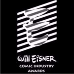 THE 2015 EISNER AWARDS NOMINEES ARE HERE, AND BRIAN K. VAUGHAN IS (PRESUMABLY) HAPPY