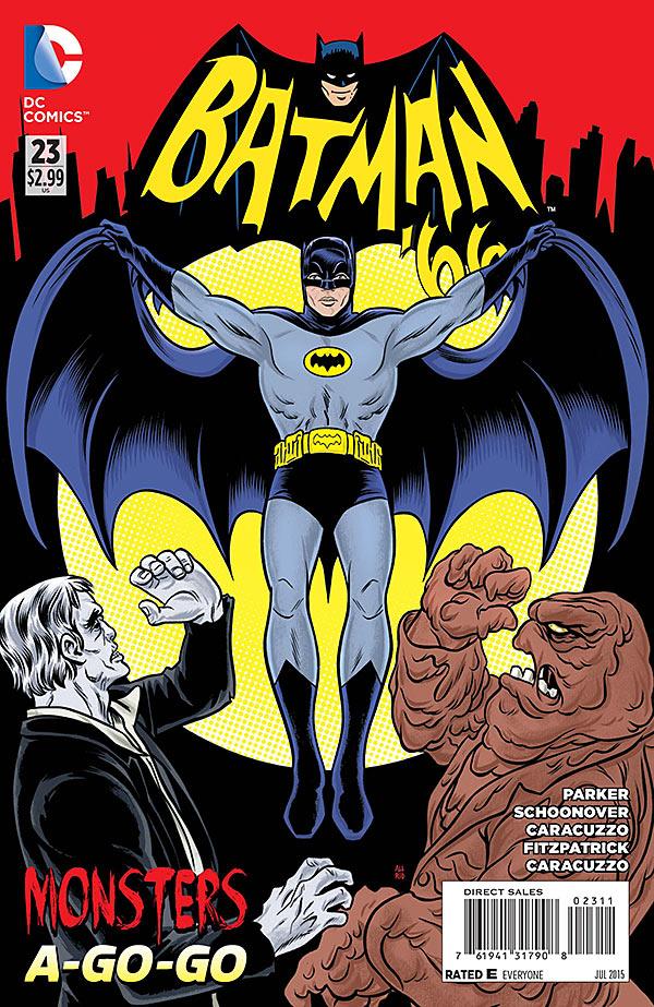 Batman-66-23-Cover-fa4d1