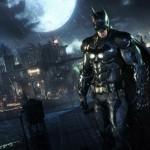LOAD FILE: BATMAN: ARKHAM KNIGHT