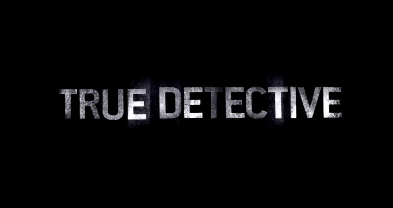 TUBE ROCKET: TRUE DETECTIVE