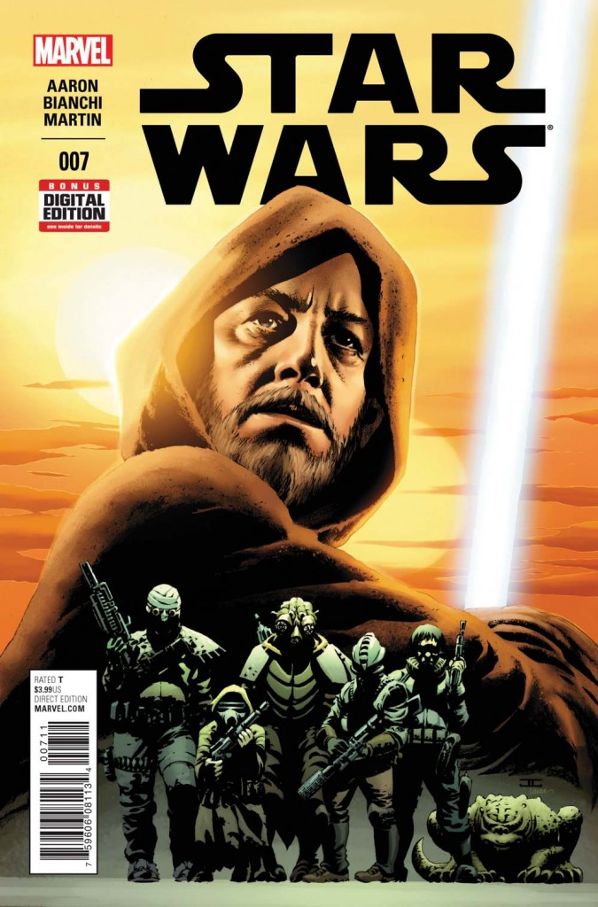 Star_Wars_7_Cover1