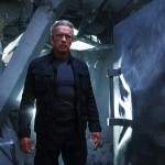 'TERMINATOR GENISYS' NEEDS YOUR CLOTHES, YOUR BOOTS, AND EVERY OUNCE OF YOUR PATIENCE