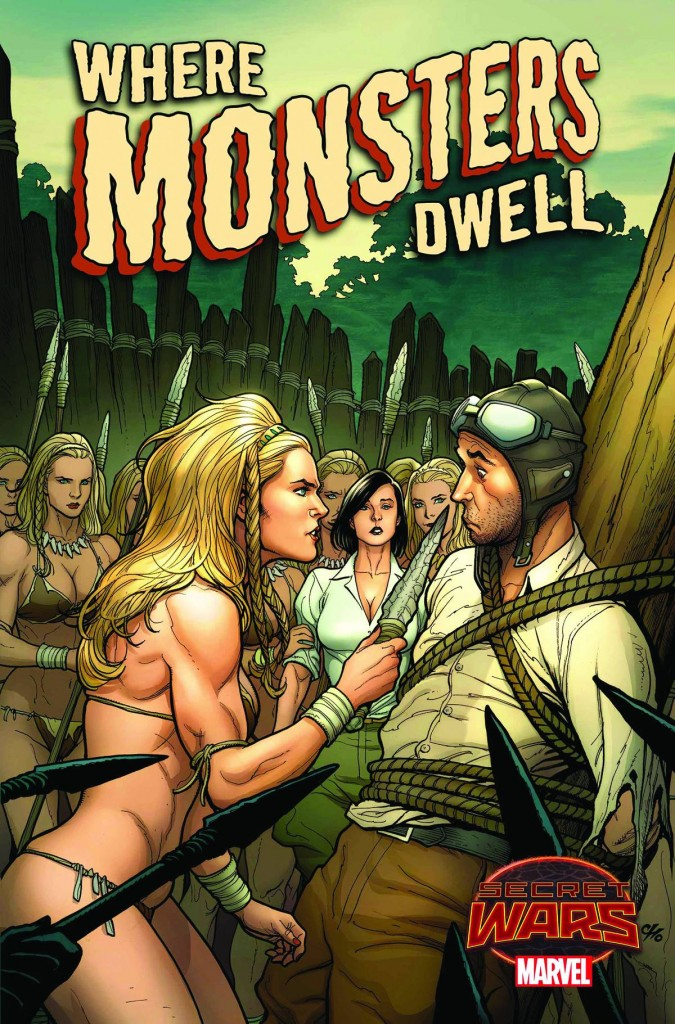 Where-Monsters-Dwell-3-Cover