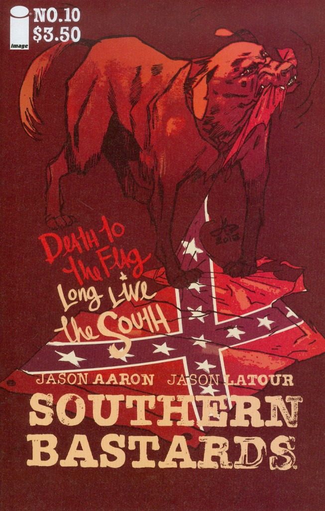 southern.bastards.10.variant
