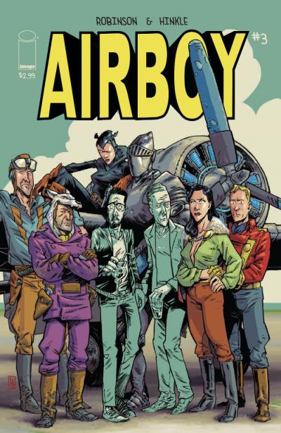 Airboy-3-400x615