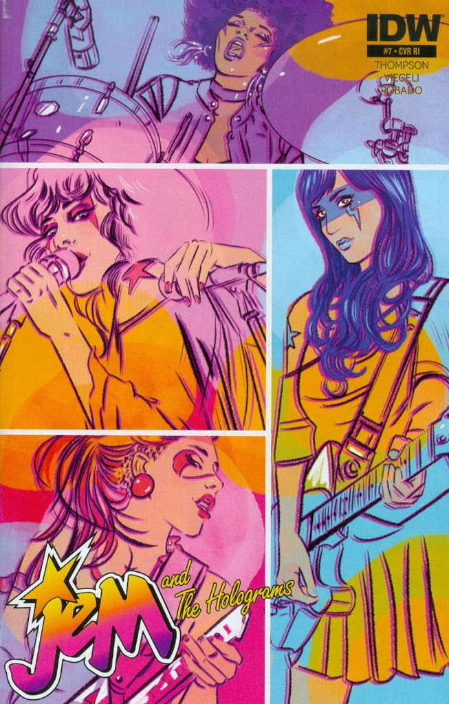 jem.and.the.holograms.07.lotay