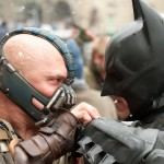 ANTI-MONITOR PODCAST: 'THE DARK KNIGHT RISES'