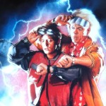 ANTI-MONITOR PODCAST: 'BACK TO THE FUTURE, PART II'