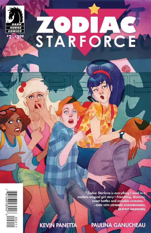 zodiac-starforce-2
