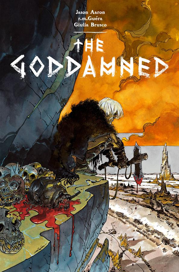TheGoddamned01-Cvr-ab5f6