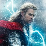 ANTI-MONITOR PODCAST: 'THOR: THE DARK WORLD'