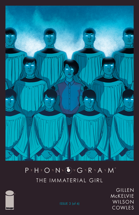 Phonogram_Vol3_03-1