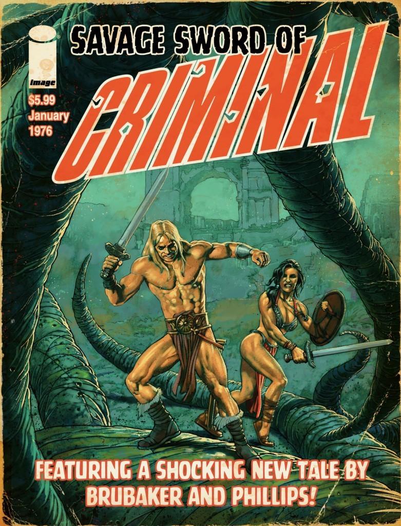 criminalcvrmagazine_r-01-781x1024