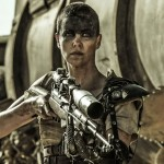 'MAD MAX: FURY ROAD' Is The Best Film Of 2015 -- ANTI-MONITOR