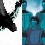 These Are The Best Single Issues Of The Year -- HEY, KIDS! COMICS!