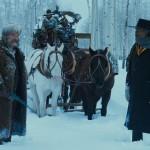 'THE HATEFUL EIGHT' Is A Tense, Terrific Descent Into Tarantino Mayhem -- ANTI-MONITOR