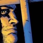 'THE VIOLENT' #2: Brisson & Gorham Bring High Drama To Comics-- HEY, KIDS! COMICS!
