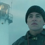 'THE FINEST HOURS' Finds Itself Adrift At Sea, Also Other Amusing Maritime Puns -- ANTI-MONITOR