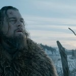 'THE REVENANT' Is Iñárritu's Daring, Showy Way Of Bringing High Art To The Multiplex -- ANTI-MONITOR