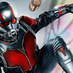 Without Edgar Wright, 'ANT-MAN' Is A Marvel Movie That Fails To Astonish -- THE ANTI-MONITOR PODCAST