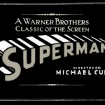 In A Better World, Cary Grant Would Have Starred In Michael Curtiz's 'SUPERMAN'