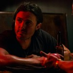 'TRIPLE 9' Is A Cop Drama Without Any Drama -- ANTI-MONITOR