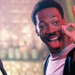 'BEVERLY HILLS COP': We'll Never Forget When Eddie Murphy Ruled The World -- THE ANTI-MONITOR PODCAST