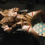 The Coens Gamble Big On A Wry Meta-Analysis Of Hollywood In 'HAIL CAESAR!' -- ANTI-MONITOR