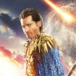 Pray To The Gods Of Mercy That 'GODS OF EGYPT' Never Gets A Sequel -- ANTI-MONITOR