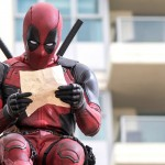 'DEADPOOL': The Best Valentine Any Comic Book Fan Could Ever Hope For -- ANTI-MONITOR