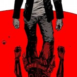 AfterShock's 'SECOND SIGHT' #1 Finds Glee In Subverting Truth -- HEY, KIDS! COMICS!