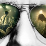 The Moral To The First Season Of 'VINYL': More Music, Less Noise -- TUBE ROCKET