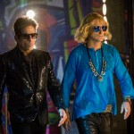 'ZOOLANDER 2': Holy S#!%, Don't Even Bother -- ANTI-MONITOR